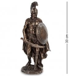 WS-158 Статуэтка «Леонид - царь Спарты»