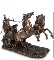 WS-161 Композиция  Ахиллес на колеснице