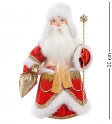 RK-272 Кукла  Дед Мороз