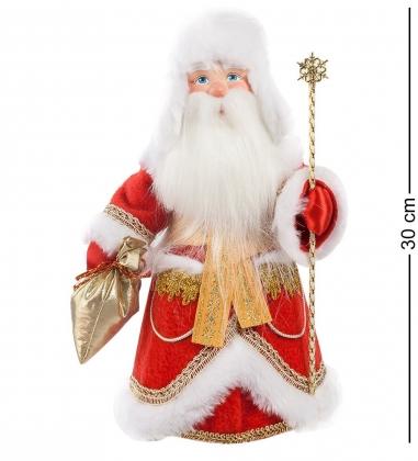RK-272 Кукла «Дед Мороз»