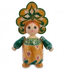 Кукла «Аксинья» в асс. - Вариант A
