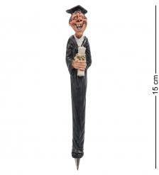 RV-555 Ручка «Доктор наук»  W.Stratford