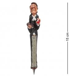 RV-556 Ручка «Судья»  W.Stratford