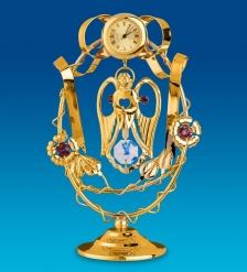 AR-1357 Часы  Ангел   Юнион