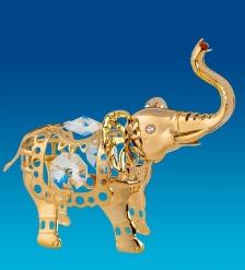 AR-1369 Фигурка «Слон»  Юнион