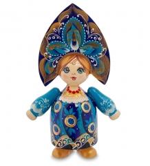Кукла  Аксинья  в асс. - Вариант A