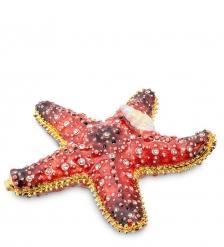 SMT-06 Шкатулка «Морская звезда»  Nobility