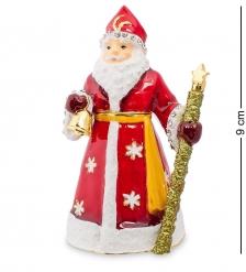 SMT-08 Шкатулка «Дед Мороз»  Nobility