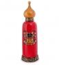 МР-25/ 37 Футляр для бутылки  Гусар