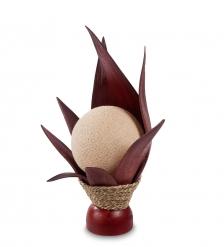 95-060 Светильник Краски Индонезии  кокос, о. Бали