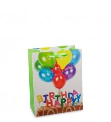 Z-63-1 Пакет «С Днем рождения!» малый