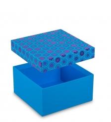 ZK-14/1 Коробка «Фэнтези дотс»