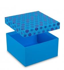 ZK-14/2 Коробка «Фэнтези дотс»