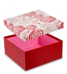 ZK-05/2 Коробка  Розовые мечты