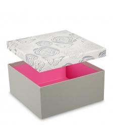 ZK-07/2 Коробка  «Розовые мечты»