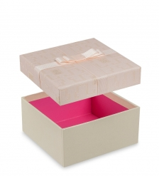 ZK-11/1 Коробка «Узор Меандр»