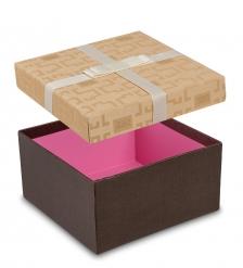 ZK-12/2 Коробка «Узор Меандр»