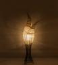 42-002 Светильник «Джимбаран»  о.Бали