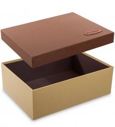 WF-11/3 Коробка С наилучшими пожеланиями
