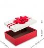 WF-20 Набор коробок из 3шт «Прямоугольник» - Вариант A