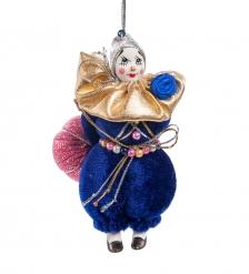RK-497 Кукла подвесная  Станчик