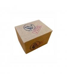 KKK-01 Упаковочная коробка с авторским логотипом