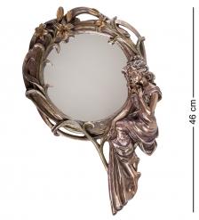 WS-554 Зеркало «Леди Лилия»