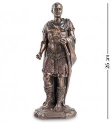 WS-559 Статуэтка  Гай Юлий Цезарь  Калигула
