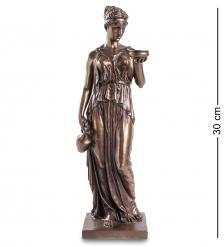 WS-560 Статуэтка «Геба - богиня юности»