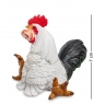 ED-298 Фигурка Петух «С любовью»