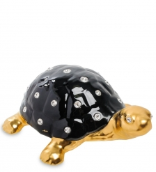 AHURA-106 Статуэтка  Черепаха
