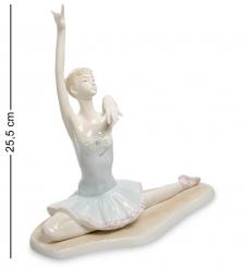 VS-310 Статуэтка  Балерина