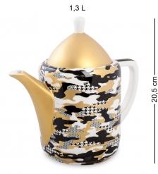 SL-20 Чайник  Камуфляж   Stechcol
