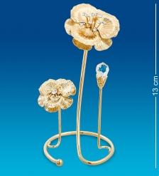 AR-1384 Фигурка «Цветы»  Юнион