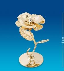 AR-1388 Фигурка «Цветок»  Юнион