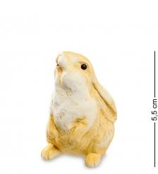 ED- 27 Фигурка «Кролик»