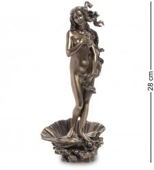 WS-572 Статуэтка «Рождение Венеры»