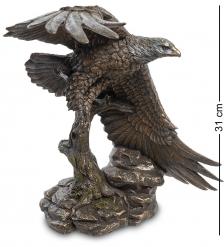 WS-591 Статуэтка «Орел»