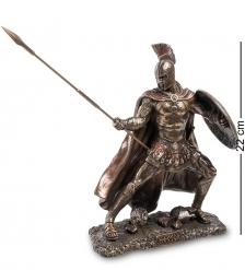 WS-838 Статуэтка «Гектор - Троянский принц»