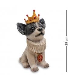 NS-171 Статуэтка «Собака Болт»