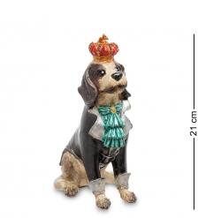 NS-172 Статуэтка «Собака Луи»