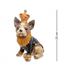 NS-173 Статуэтка «Собака Мэри»