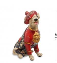 NS-176 Статуэтка «Собака О-Коннор»