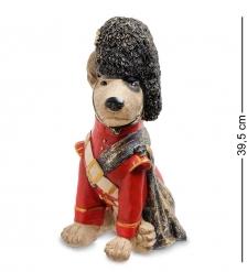 NS-178 Статуэтка «Собака Мёрфи»