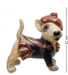 NS-180 Статуэтка «Собака О-Доннелл»