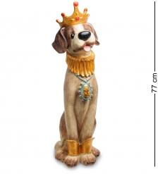NS-183 Статуэтка «Собака Плуто»
