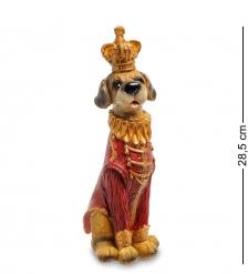 NS-186 Статуэтка «Собака Джорж»