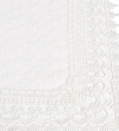 FC-323 Скатерть  Престиж  150х180 см