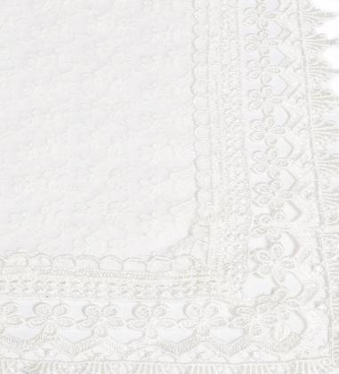 FC-325 Скатерть  Престиж  90х90 см