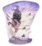 WS-257 Статуэтка в стиле Фэнтези «Невесомая красота»  Селина Фенек